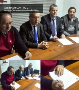 assinatura-contrato_ampliacao-quartel_2014