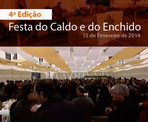 festa-da-sopa-do-enchido_b
