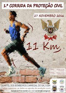 prova_atletismo_2016