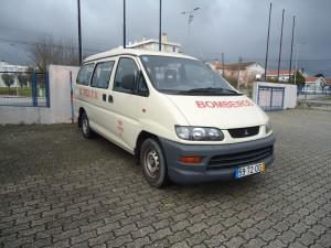 VTPG-01