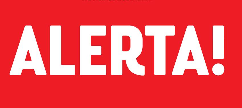DECLARAÇÃO DE SITUAÇÃO DE ALERTA MUNICIPAL ATIVAÇÃO DO PLANO MUNICIPAL DE EMERGÊNCIA DE PROTEÇÃO CIVIL CORONAVÍRUS (COVID-19)