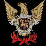 Convocatória AG 28-05-2021